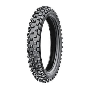 Michelin M12 XC Tires
