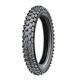 Michelin M12 XC Tires