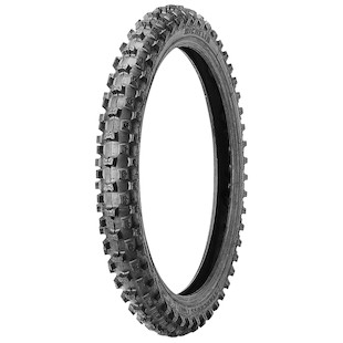 Michelin StarCross MS3 Tires
