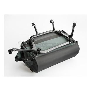 SW-MOTECH Dakar Waterproof Soft Saddlebags