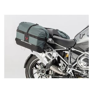 SW-MOTECH Dakar Waterproof Soft Saddlebags