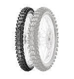 Pirelli Scorpion MXMS Soft / IntermediateTerrain Tires