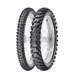 Pirelli Scorpion MXH 486 Tires