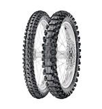 Pirelli Scorpion MXH 486 Tires