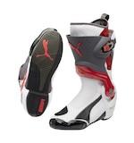 Puma 1000 v4 Vented Boots