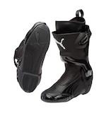 Puma 1000 v4 Boots