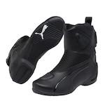 Puma 450 Boots
