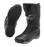 Puma 500 Boots