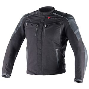 Dainese Horizon Jacket - (Sz 56 Only)