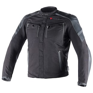 Dainese Horizon Motorcycle Jacket