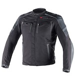 Dainese Horizon Jacket
