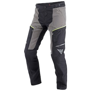 Dainese Rainsun Motorcycle Pants