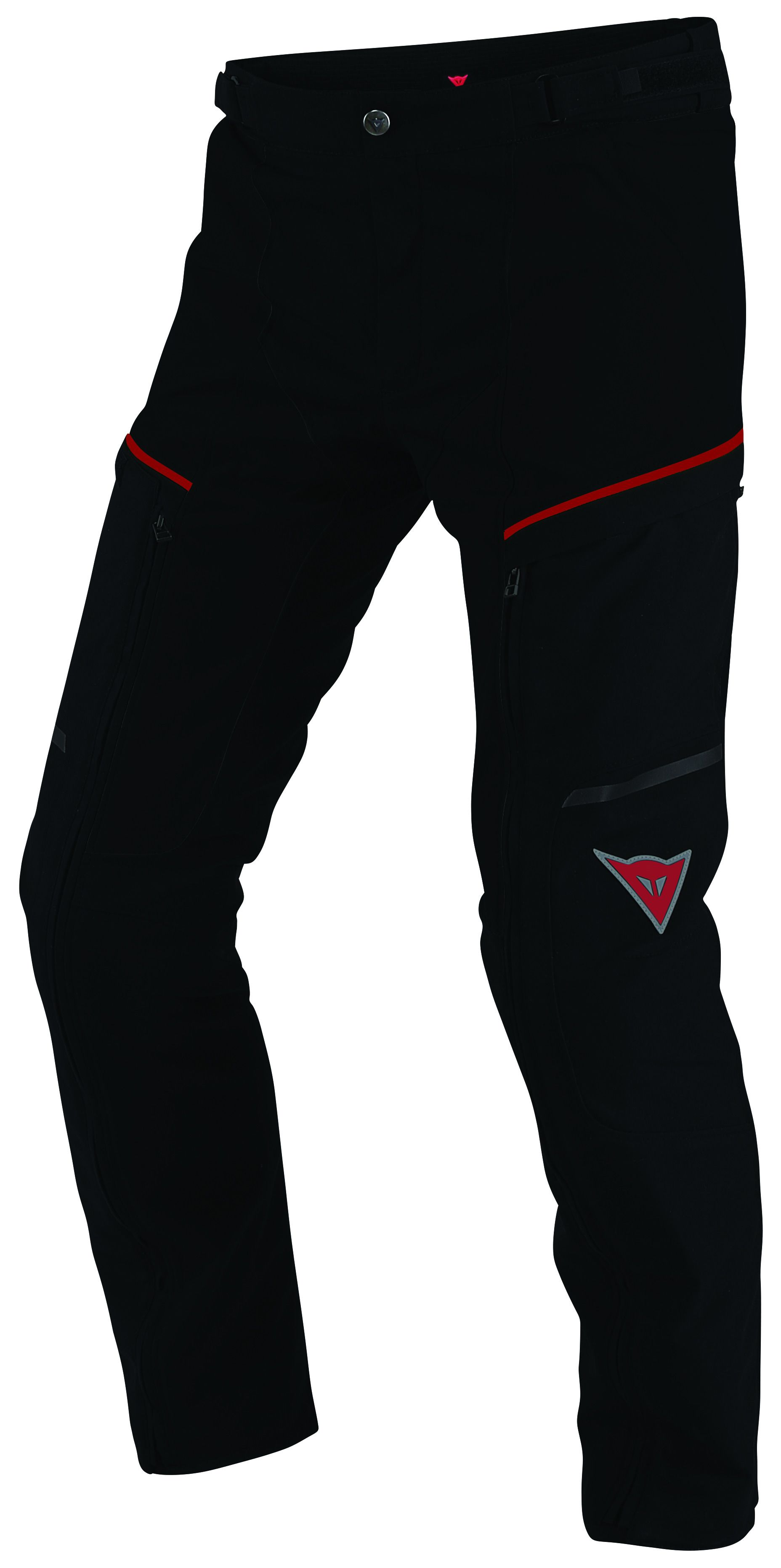 Dainese rainsun pants 20 off revzilla for D garage dainese corbeil horaires