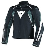 Dainese Raptors Jacket - (Size 54 Only)