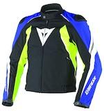 Dainese Raptors Jacket