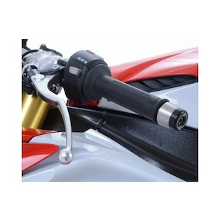 R&G Racing Bar End Sliders BMW S1000RR 2015-2017