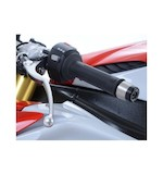 R&G Racing Bar End Sliders BMW S1000RR 2015
