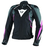 Dainese Raptors Women's Jacket