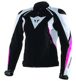 Dainese Women's Raptors Jacket