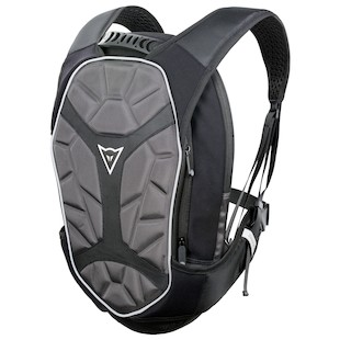 Dainese D-Exchange Small Backpack