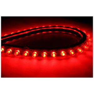 Custom Dynamics Stingerz LED Flexible Accent Lights