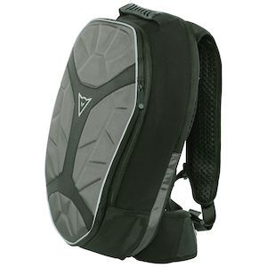 Dainese D-Exchange Large Backpack