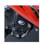 R&G Racing Right Side Crank Case Cover BMW S1000RR / S1000R / HP4