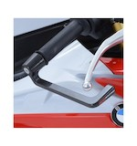 R&G Racing Brake Lever Guard BMW S1000R / S1000RR