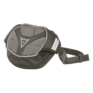 Dainese D-Exchange Small Pouch
