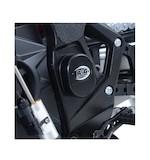 R&G Racing Upper Frame Insert BMW S1000RR 2015