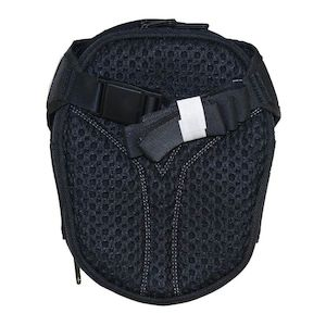 Dainese D-Exchange Leg Bag