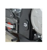 R&G Right Frame Insert BMW S1000RR / S1000R
