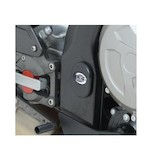 R&G Right Side Frame Insert BMW S1000RR / HP4 / S1000R 2013-2015