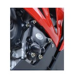 R&G Racing 3 Piece Engine Case Cover Kit BMW S1000RR / HP4 / S1000R