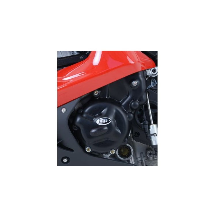 R&G Racing Race Series Stator Cover BMW S1000R / S1000RR / S1000XR