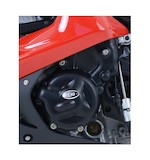 R&G Racing Stator Cover BMW S1000RR / HP4 / S1000R 2010-2015