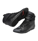 Puma Xelerate Mid 2 Shoes