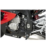 Yoshimura Front Sprocket Cover BMW S1000RR / S1000R