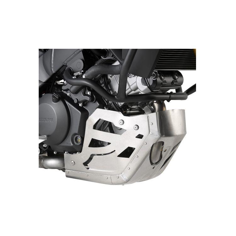 Givi RP3105 Skid Plate Suzuki V-Strom DL1000 2014-2018