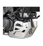 Givi RP3105 Skid Plate Suzuki V-Strom DL1000 2014-2017