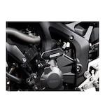 SW-MOTECH Frame Sliders Yamaha FZ1 / FZ6 / FZ6R
