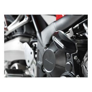 SW-MOTECH Frame Sliders Honda CBR650F 2014-2018