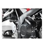 SW-MOTECH Frame Sliders Honda CBR650F 2014-2016