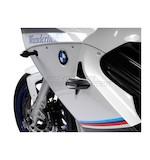 SW-MOTECH Frame Sliders BMW F800ST 2006-2012