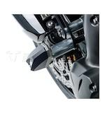 SW-MOTECH Frame Sliders Kawasaki ER6n 2012-2013