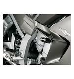 SW-MOTECH Frame Sliders Yamaha FJR1300 2006-2014