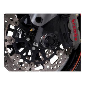 REAR BRAKE PADS fit KTM 2006-2015 Adventure 990 Motorcycle Brake Pads 2009-2016 SM-R SM-T 990