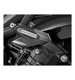 SW-MOTECH Frame Sliders For Triumph Street Triple / R 2013-2017