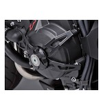 SW-MOTECH Alternator Cover Guard Yamaha FZ-09 / FJ-09 / XSR900