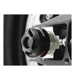 SW-MOTECH Rear Axle Sliders KTM 1190 Adventure / R / 1290 Super Adventure